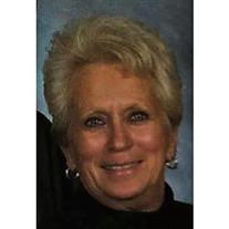 Wanda G. Knoblock