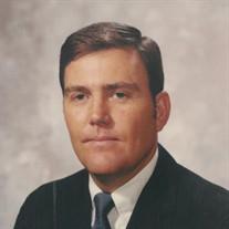 Steve Hester