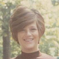 Carol McLaughlin