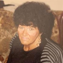 Deanna Joyce Wilson