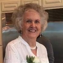 Mrs. Jane C. Dunn