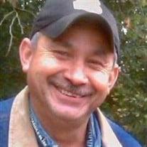 Martin Nicasio Munoz