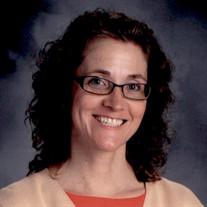 Betty A. Muldowney