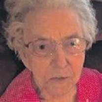 Helen E. Rosencrans