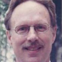 Eric Paul Veblen