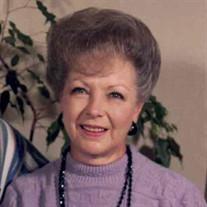 Sybil L. Hill
