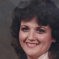 Mrs. Margaret Ann White Flynn