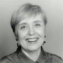 Dorothy 'Dot' Pack Fielder
