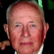 Charles A. Hamilton