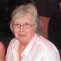 Ruth Daniels Dunn