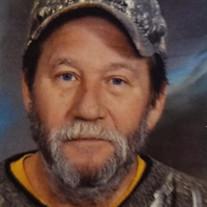 Guy W. Bergen
