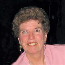 Nancy Kujawa