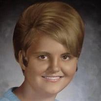 Pamela J. Allen