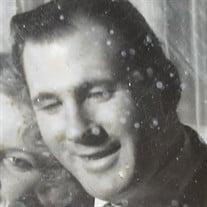 Donald T. Maurer