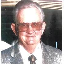 Ronald Dean Inman