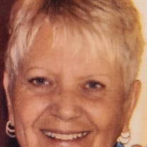 Edith Lozensky