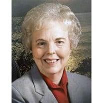 Beverly Beck Gottfredson