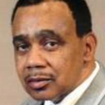George Franklin Turney, Jr.