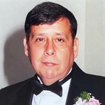 Ruben Loera Jr.