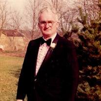 "Robert C. ""Bob"" Donahue Sr."