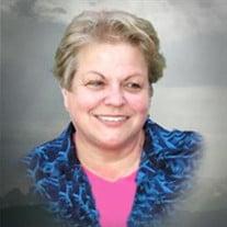Donna N. Johnson