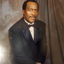 Mr. Guy Boyd Jr.