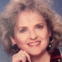 Sheila Gesher