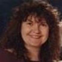 Sharon Lorenz Gaspard