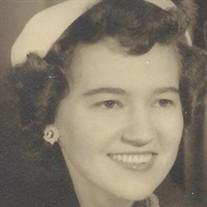 Mrs. Joyce E. Whalen