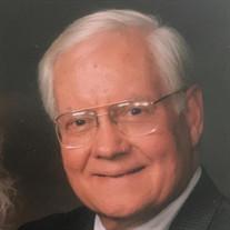 Neil Gene Dodson