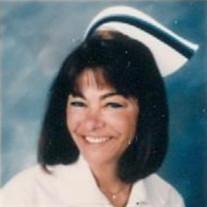 Nancy J. Nowak