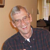 Conrad Modlinski