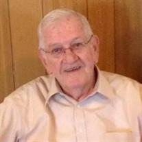Charles Norman Lewis