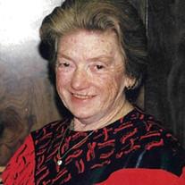 Barbara Ann Hankel