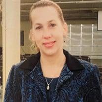 Deanna Rashelle Briley