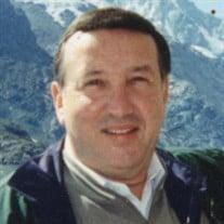 Burton L. Jacobs