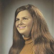 Diane Lynn Arnold
