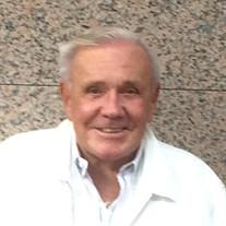 John W. Bates