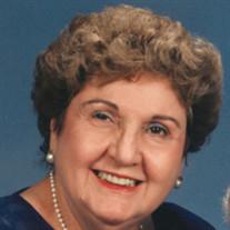 Louise Young Wheeler