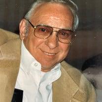 Howard E. Harmon
