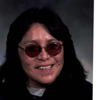 Marlene Billy Comenout