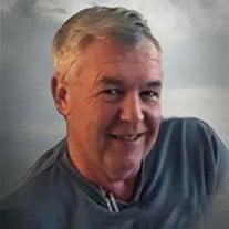 Louis K. Shelton