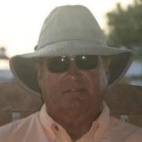 Larry E. Blevins