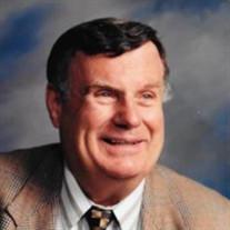 Edward Woerz
