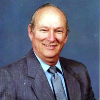 James David Allen