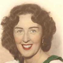 Mary T. Calvanese
