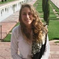Ashley Kay Hultin