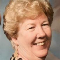 Maureen Gale