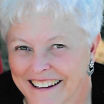 Jane Lynn Hefley