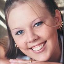 Kimberly Marie (Toth) McNitt